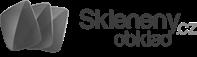 www.sklenenyobklad.cz